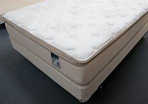golden pure comfort pillowtop twin mattress only With best price twin mattress only