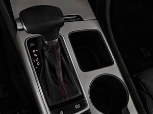 Kia Optima Manual Transmission For Sale