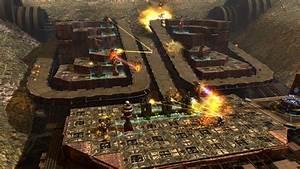 defense grid the awakening torrent