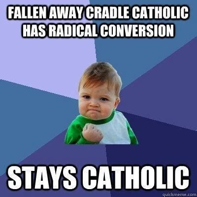 Catholic Memes Com - catholic memes on facebook catholic pinterest