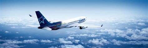 transat flights to canada 28 images air transat flycruisestay flights cruises hotels