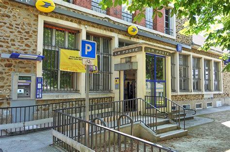 bureau poste metz bureau de poste athis mons 28 images ville de metz