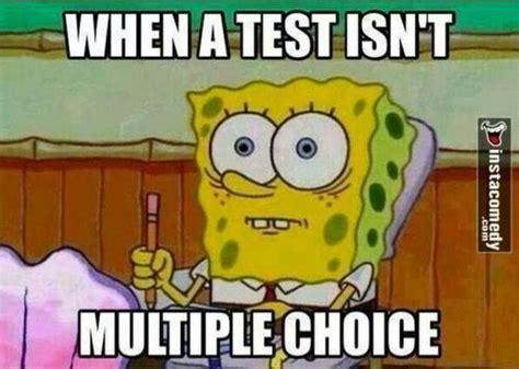 18 Funny Spongebob Memes