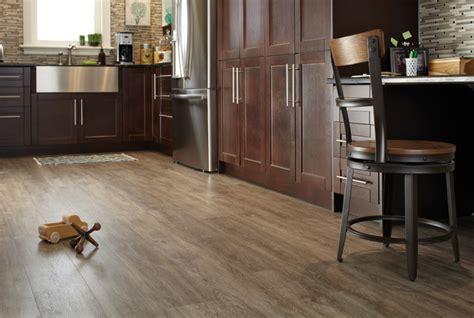 ultra modern kitchen faucets luxury vinyl flooring tile lvt planks lvp modern