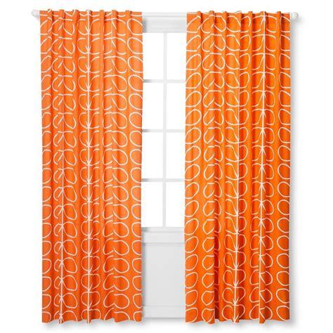 25 best ideas about orla kiely curtains on