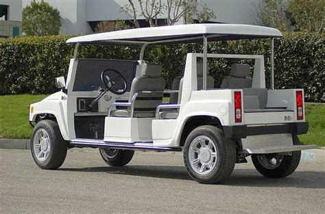 hummer limo golf car hummer limo golf cart golf cart