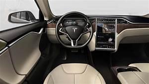 Tesla Model S 2019 precio en México