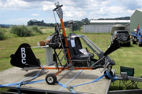 l posts for sale used gyrocopter for sale autos post