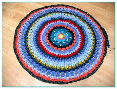 Wandfarbe Grau Grün by Genial Welche Wolle F 252 R Teppich H 228 Keln