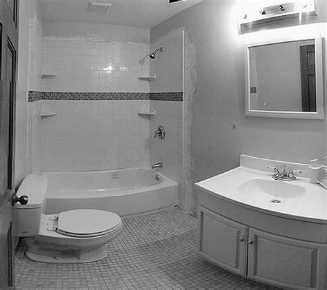small bathroom ideas nz bathroom designs zealand interior design