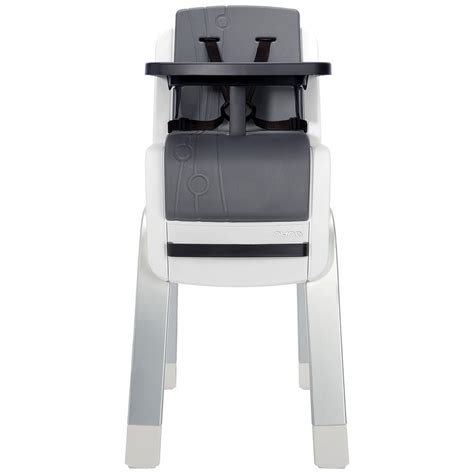 nuna zaaz high chair carbon nuna zaaz high chair