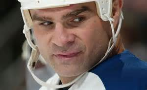 Montreal Canadiens Eastern Conference Standings by Tie Domi Ordered To Pay Back 90 000 In Loans Prohockeytalk