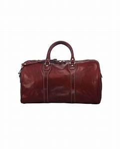 Sac De Voyage Cuir Homme : sac de voyage cuir homme se d placer avec l gance ~ Melissatoandfro.com Idées de Décoration