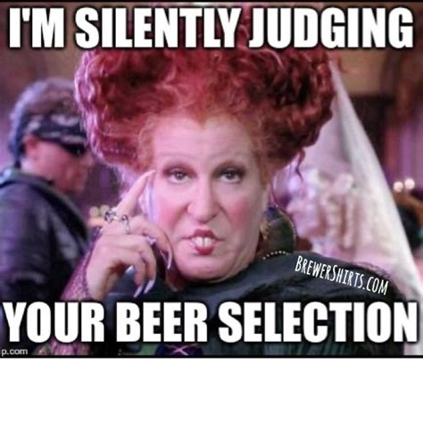Judging Meme - 2009 best wine memes images on pinterest