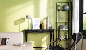 un interieur tout doux avec le vert amande With quelle couleur va avec le gris 1 quelle couleur dequipement pour un cheval gris
