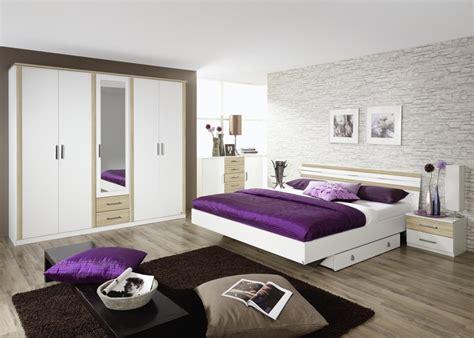 decoration chambre à coucher decoration de chambre a coucher adulte valdiz