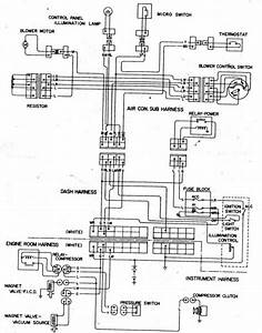 Wiring Diagram For Honeywell Motorised Valve