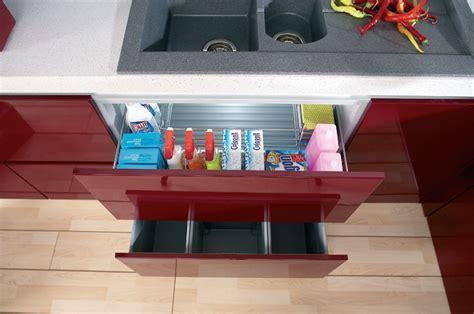 Gorenje Interior Design   Functionality