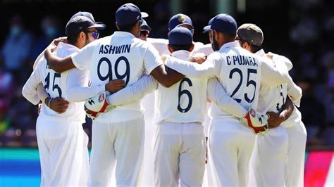 IND vs ENG Dream11 Team Prediction: Tips to Pick Best ...