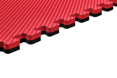 new norsk truly reversible sport foam floor mats