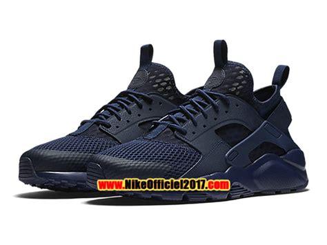 Chaussure Nike Air Huarache Pas Cher