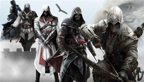 Assassins Creed Iv Black Flag  On Better Tides The