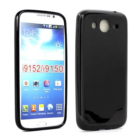 Hardcase For Samsung Mega 5 8 wholesale samsung galaxy mega 5 8 i9150 i9152 tpu gel