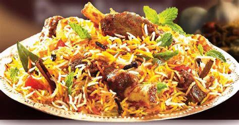 andhra foodrecipes  andhra pradesh andhra cuisine