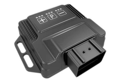 Chip Motor by Powerbox Chiptuning Von Chipupdate
