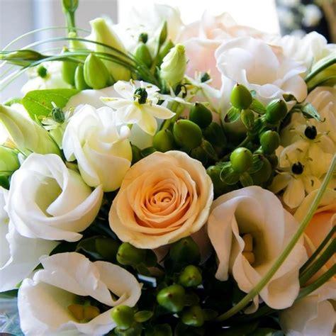 significato fiori matrimonio lisianthus significato significato fiori significato