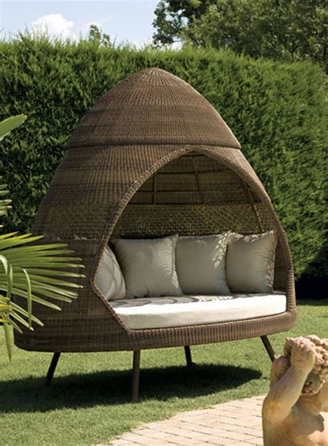 moroccan outdoor furniture 175 best images about backyard patio ideas moroccan style on pinterest bohemian moroccan