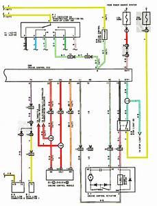 Sc300 Engine Diagram Supra Engine Diagram Wiring Diagram