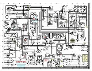 1970 Tr6 Wiring Diagrams