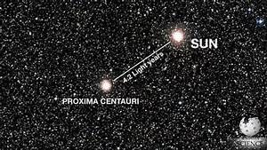 In the system of alpha Centauri discovered new earth-like ...