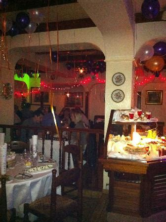 La Veranda Carshalton by La Veranda Ristorante Carshalton Restaurant Reviews