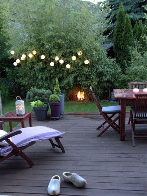 Kleine Terrasse Ideen by Die Besten 25 Kleine Balkone Ideen Auf