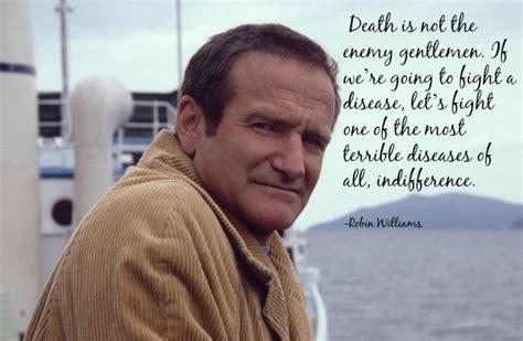 robin williams quotes  depression quotesgram