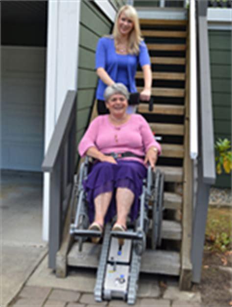 wheelchair lifts portable garaventa lift garaventa lift