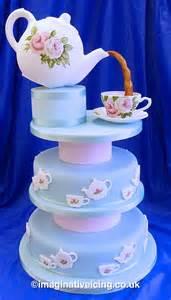 xbox cake topper vintage teapot wedding cake imaginative icing cakes