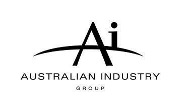 australian construction shrinks   month