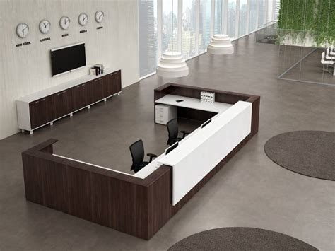 mobilier de bureau marseille vente de mobilier et de banques d 39 accueil à marseille