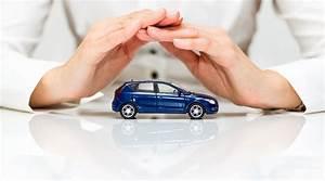 Assurance Auto Sans Avance D Argent : assurance auto touring assurances avantages simulation devis ~ Gottalentnigeria.com Avis de Voitures