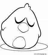 Pocoyo Coloring Pages Bird Sleepy Sleeping Sleep Colouring Drawing Cartoon Super Getcoloringpages Popular Coloringhome sketch template