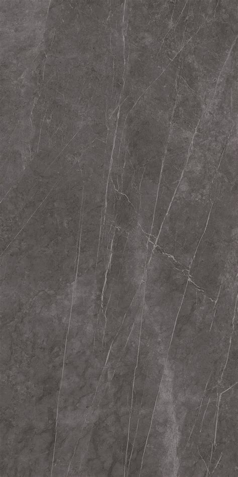 gray marble grey marble