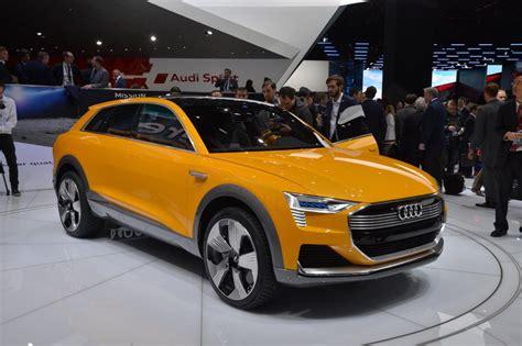 Audi H Tron Quattro Concept 3 Avtovesticom
