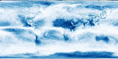 Clouds Cloud Map Nasa Earth Climate Month
