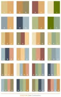 color palette for home interiors beige tone color schemes color combinations color palettes for print cmyk and web rgb html
