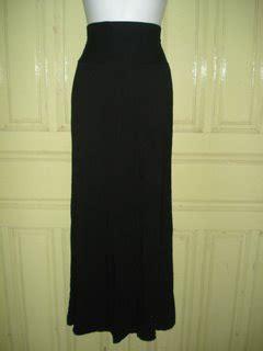 kedai  tia zyha skirt duyung rm