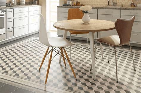 azulejos  suelos hidraulicos de imitacion la guia completa