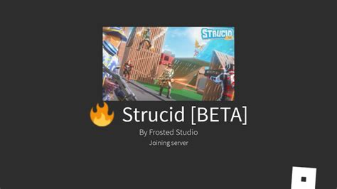 expiredfree strucid vip server link  description youtube